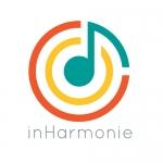 inHarmonie_logo-01